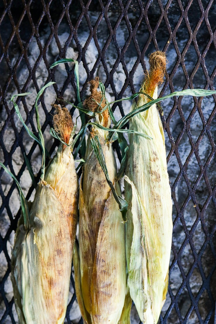 corn_2