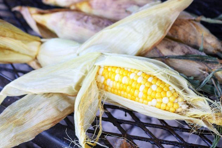 corn_3i