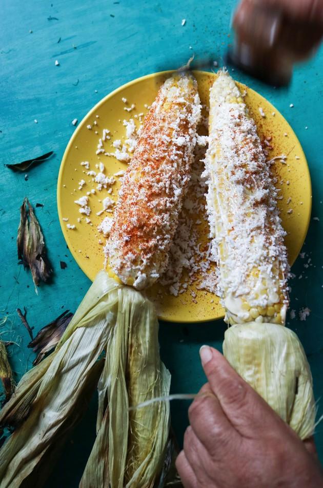 corn_8