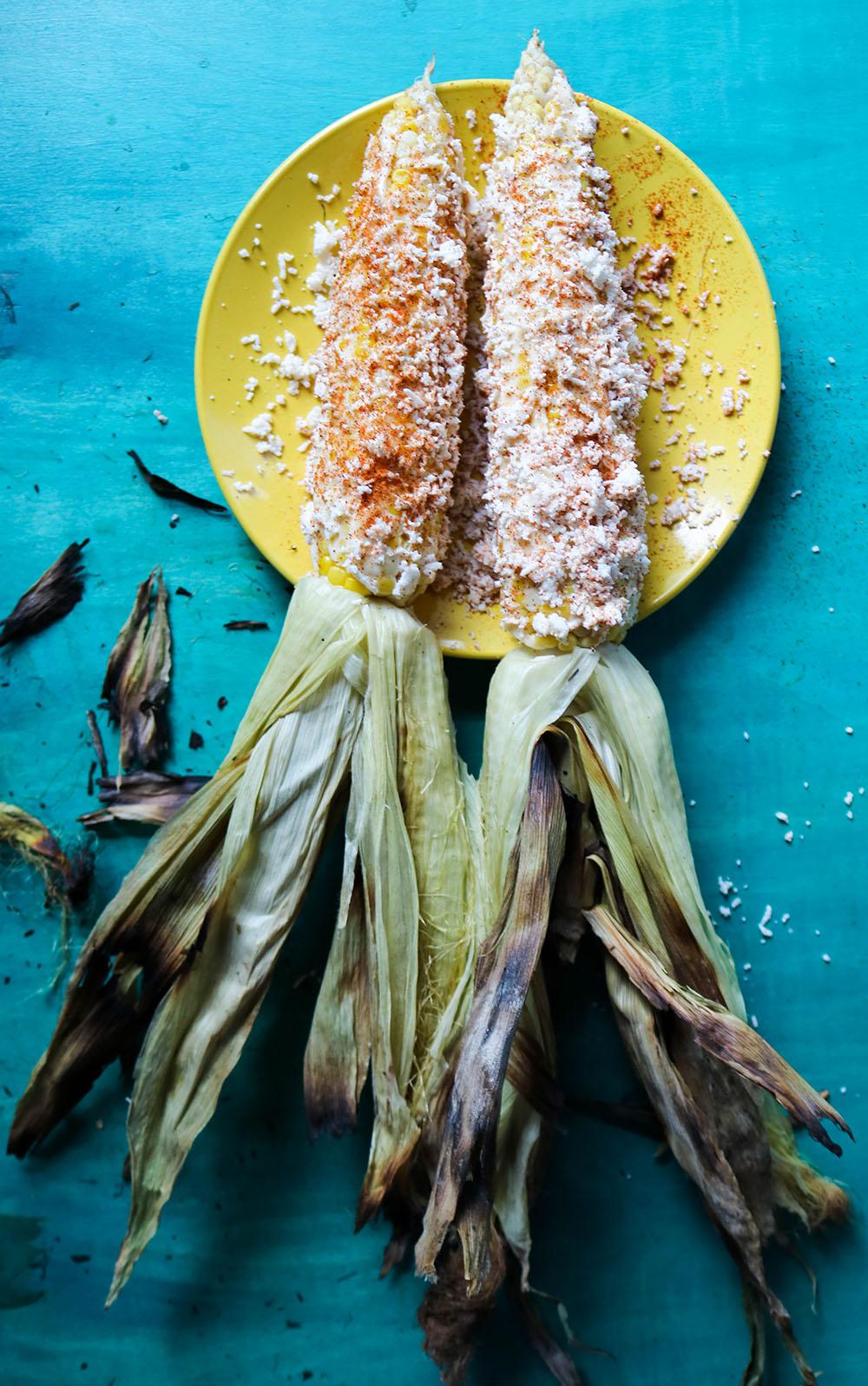 corn_9