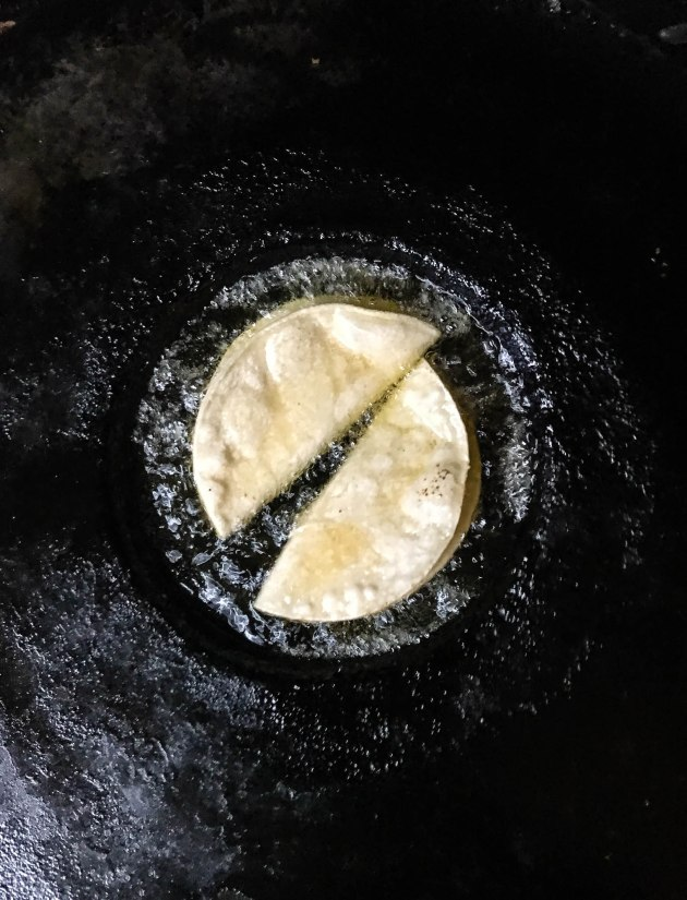tacos de papa-36