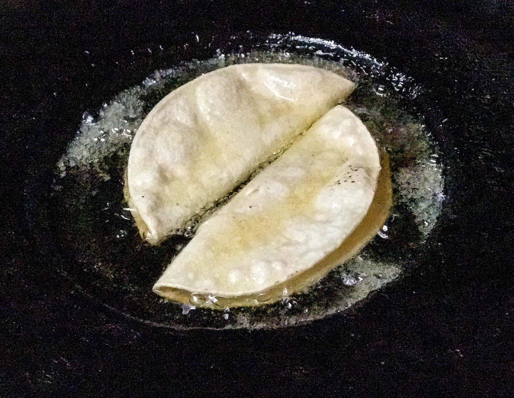 tacos de papa-38