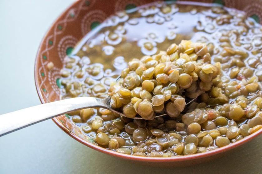 lentil soup-3450